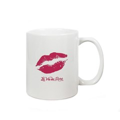 Mug Au Moulin Rose