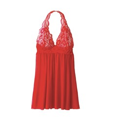 Lauria Rouge - S/M
